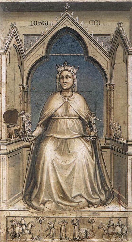 Giotto_di_Bondone_-_No._43_The_Seven_Virtues_-_Justice-558x1024.jpg