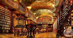 barokko.jpg