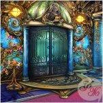 Врата Рая.jpg