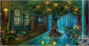 Яблочное Древо.jpg