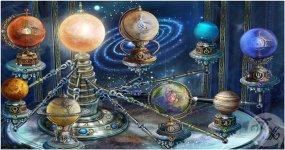 Парад Планет.jpg